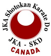 JKA Shotokan Karate-Do (Canada)
